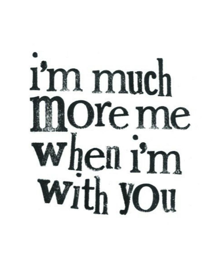 love-quotes-12299