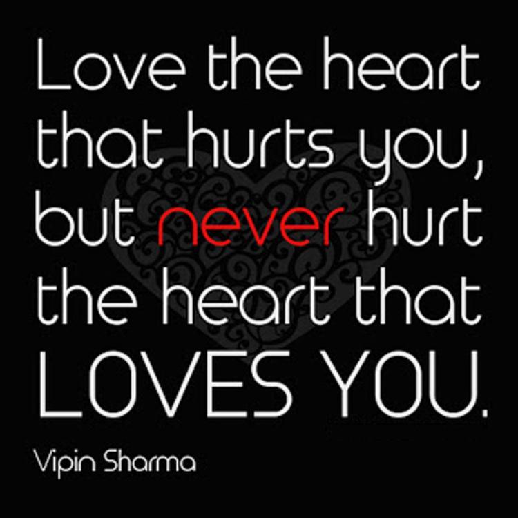 love-quotes-15049
