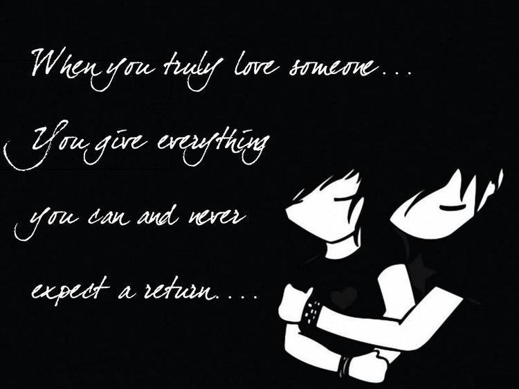 love-quotes-19605