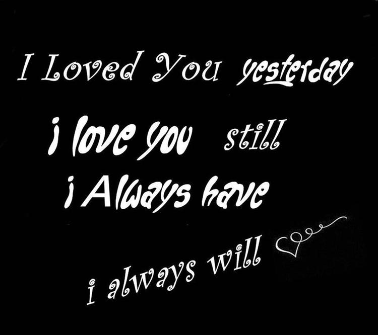 love-quotes-40503