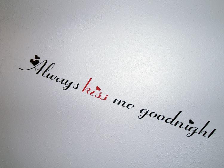 love-quotes-40556