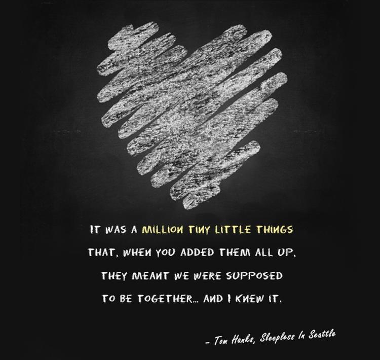 love-quotes-47337