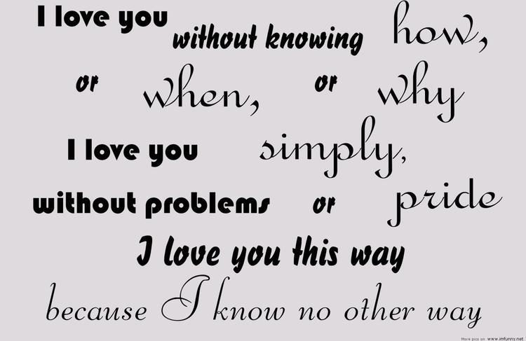 love-quotes-48626