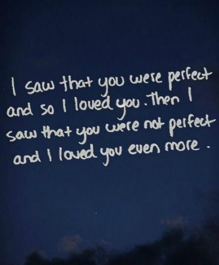 love-quotes-55063
