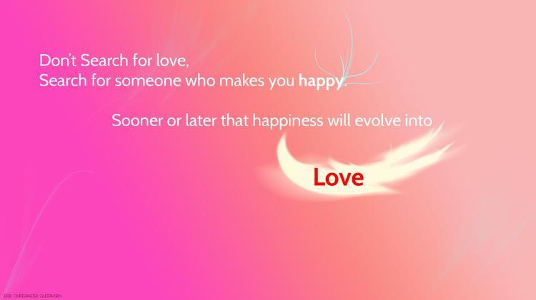 love-quotes-55651