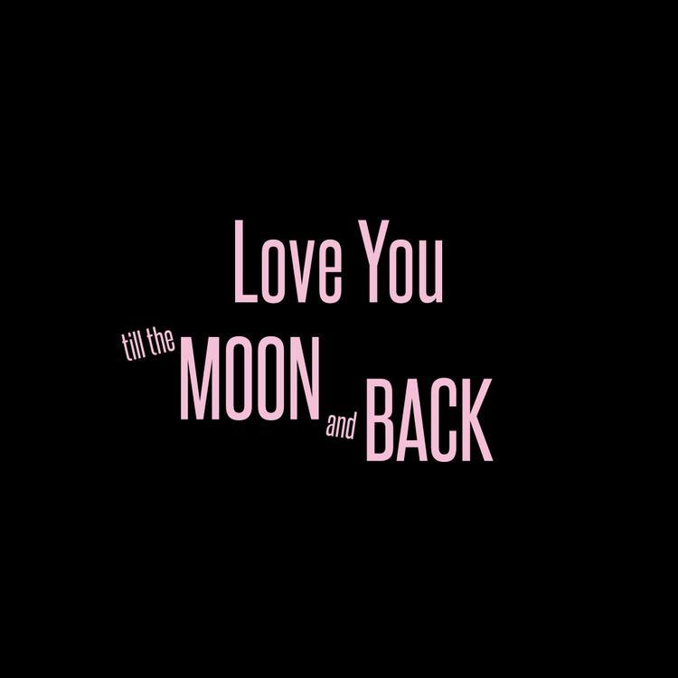 love-quotes-65545