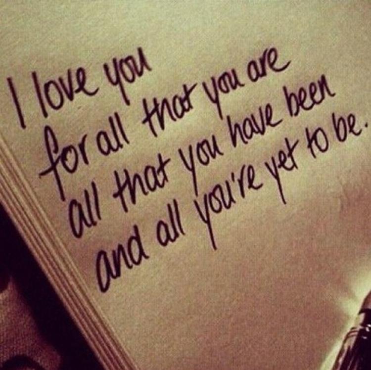 love-quotes-70528