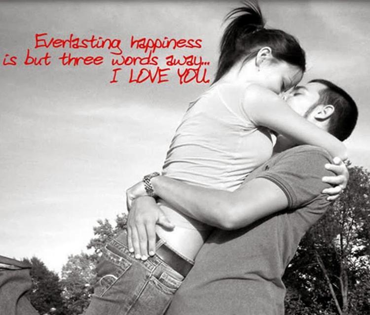 love-quotes-76757