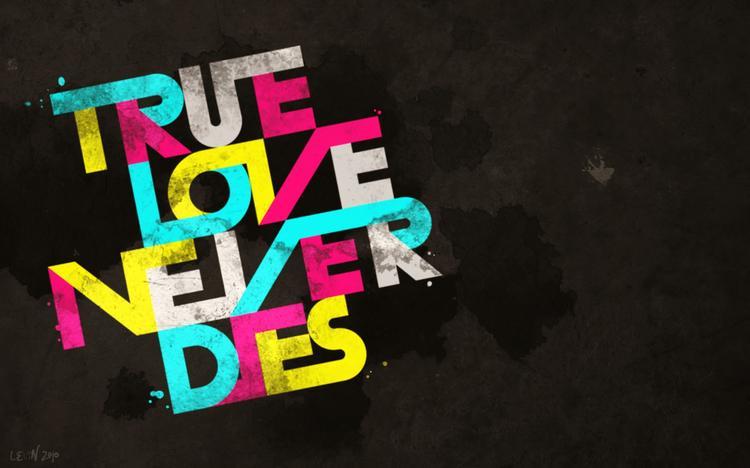 love-quotes-85856