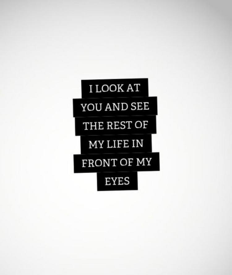 love-quotes-87327