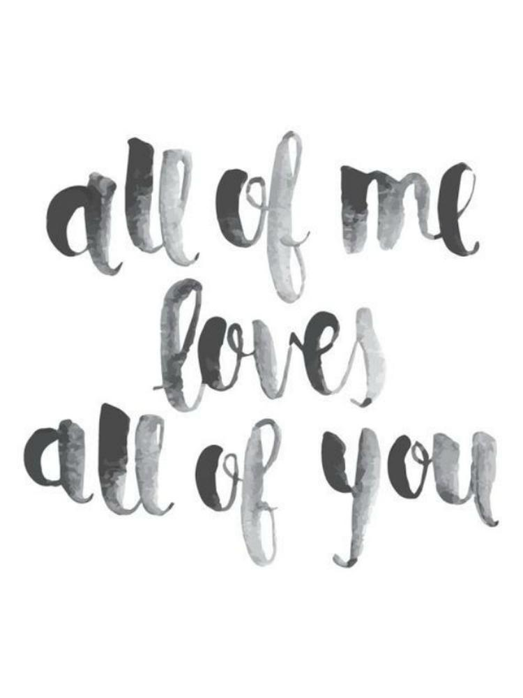 love-quotes-90794