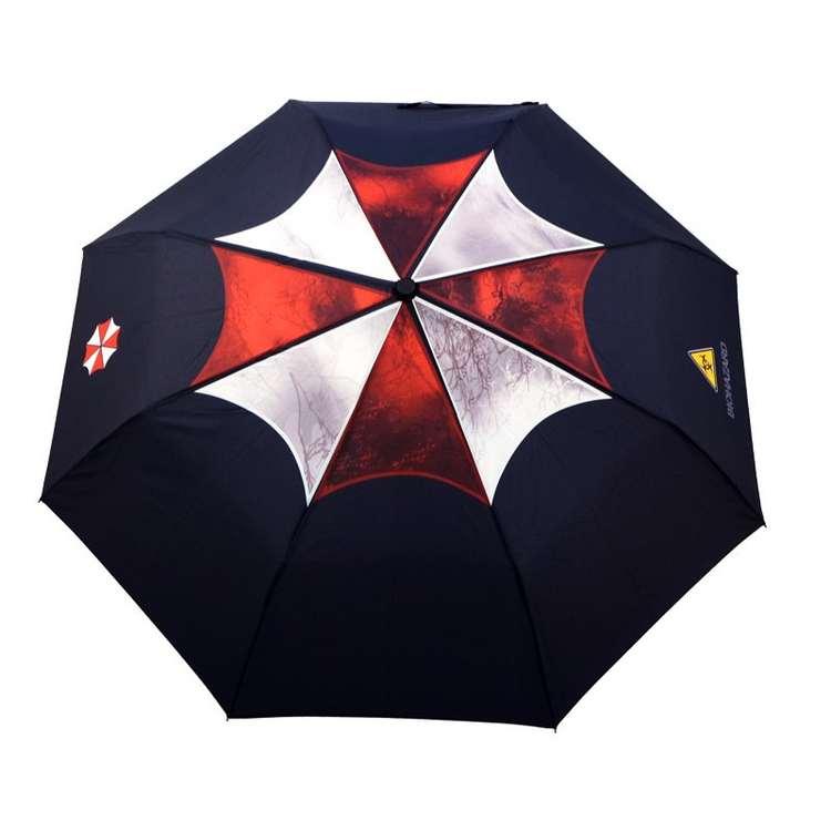 umbrellas-12769