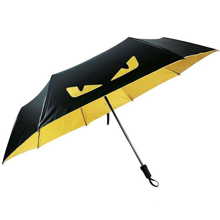 umbrellas-19542