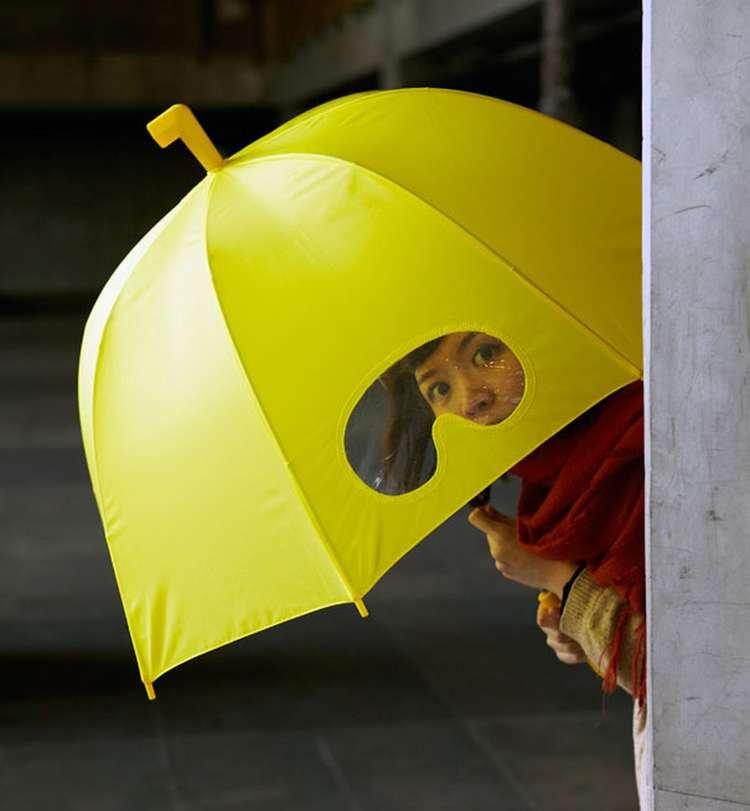 umbrellas-24602