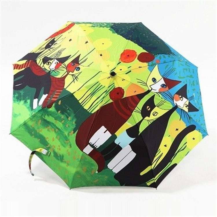 umbrellas-2760