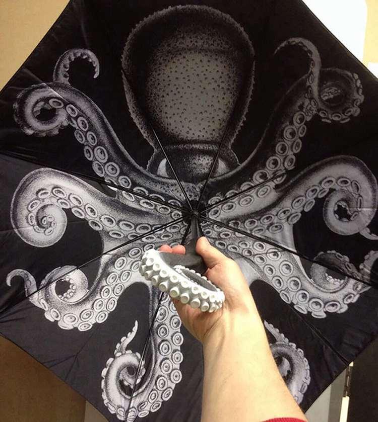umbrellas-34031