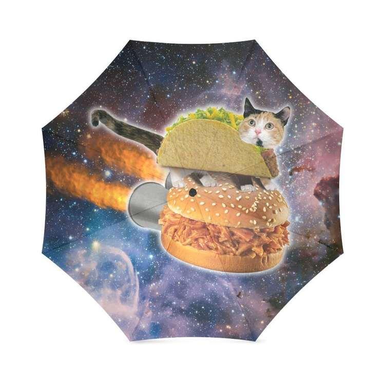 umbrellas-3540