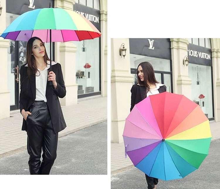 umbrellas-38228
