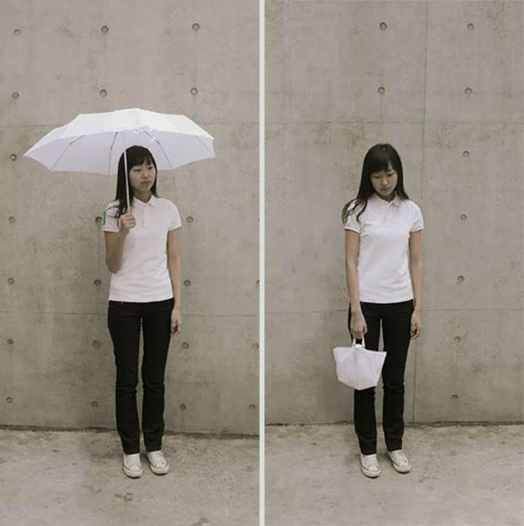 umbrellas-39280