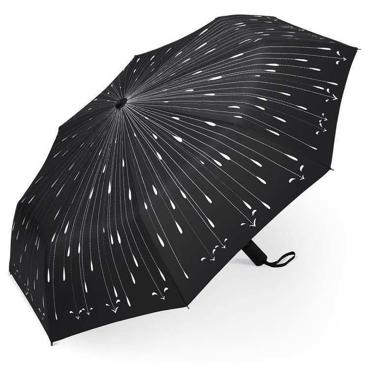 umbrellas-41098
