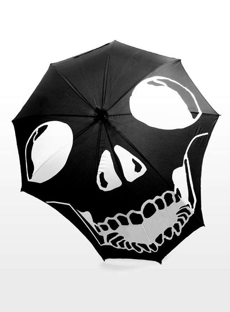umbrellas-44704