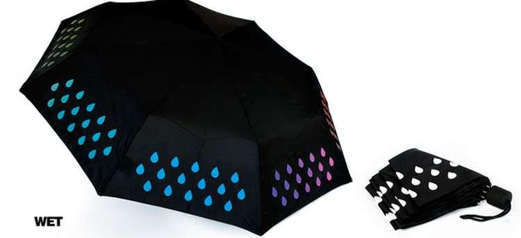 umbrellas-46648