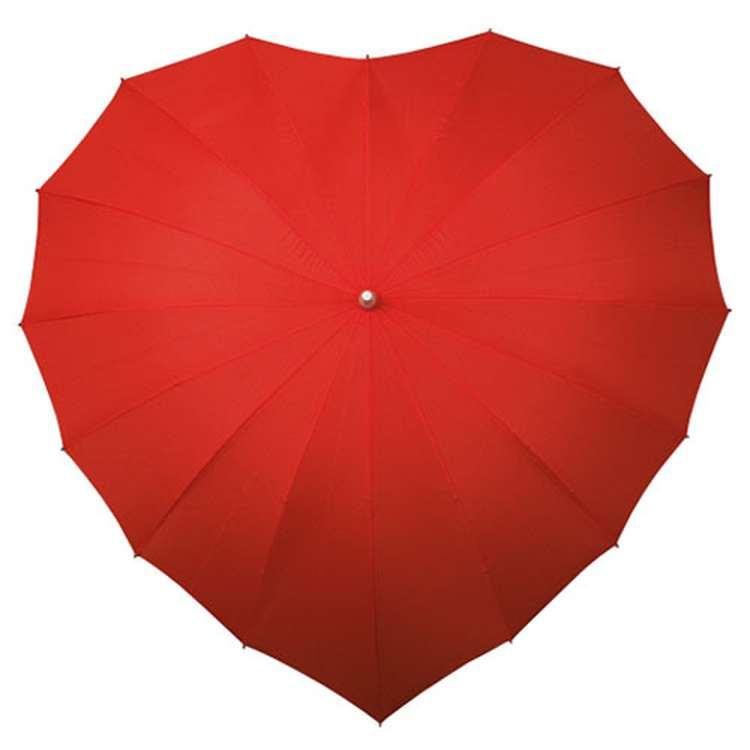 umbrellas-78127