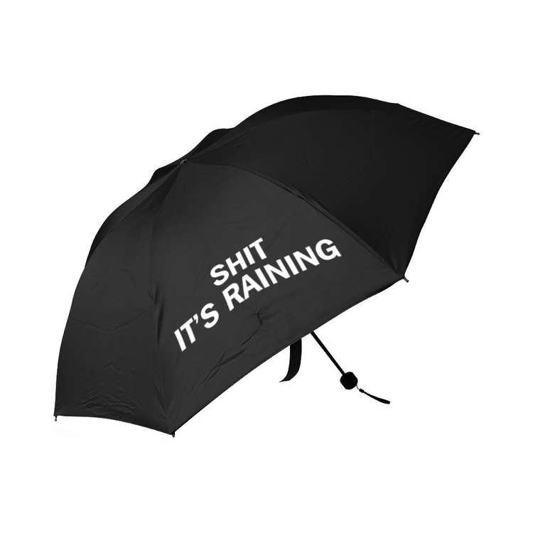 umbrellas-78324