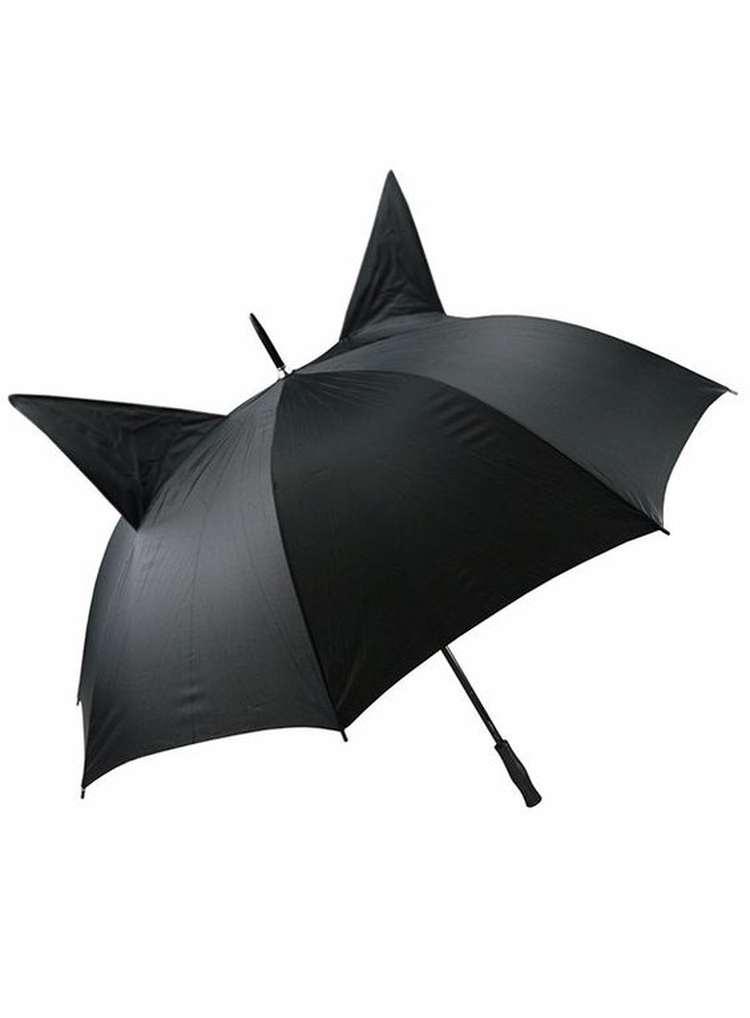 umbrellas-81771