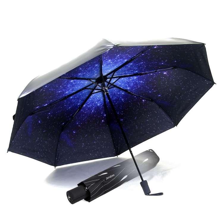 umbrellas-82212