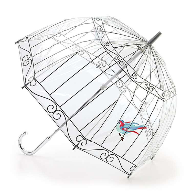 umbrellas-84030