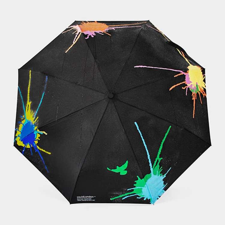 umbrellas-96546