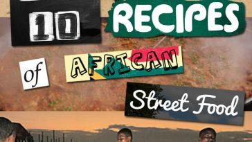 00-best-african-streetfoods