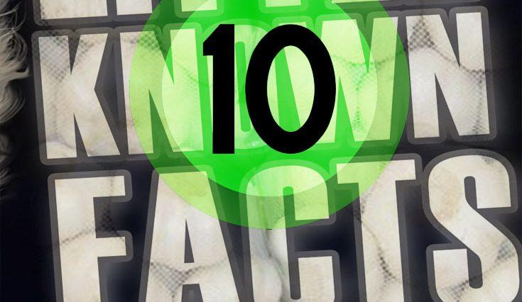 00-top-10-garlic-facts