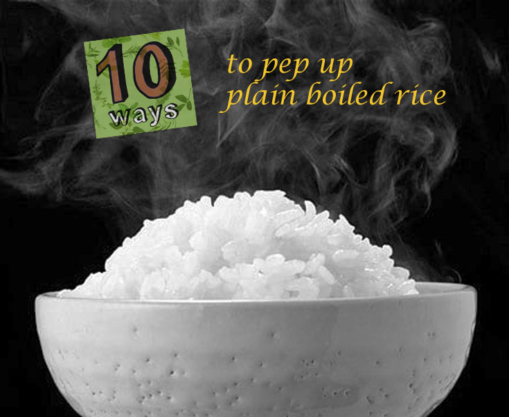 00-ways-to-pep-up-rice