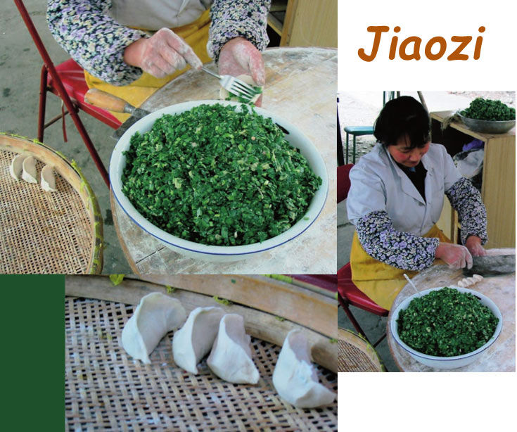 01-jiaozi-making