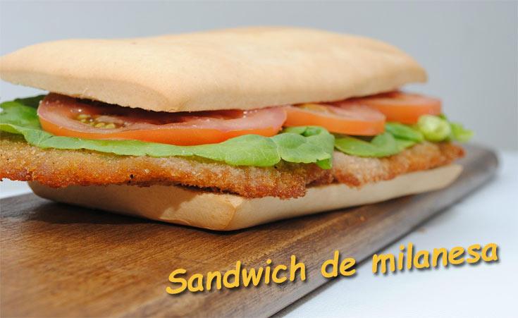 01-sandwich-milanesa