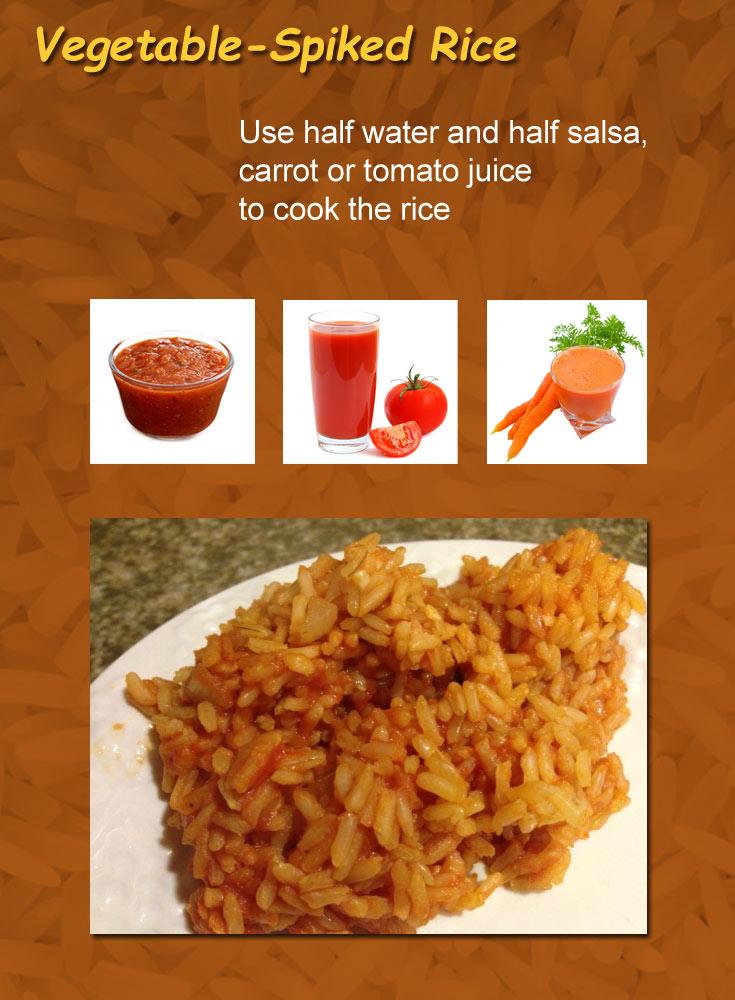 01-veg-spiked-rice