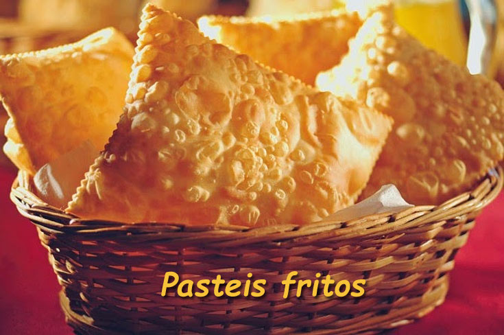 02-pasteis-fritos