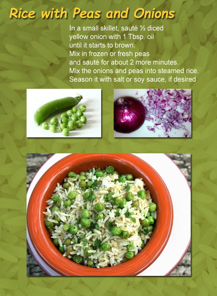 06-rice-peas-onions