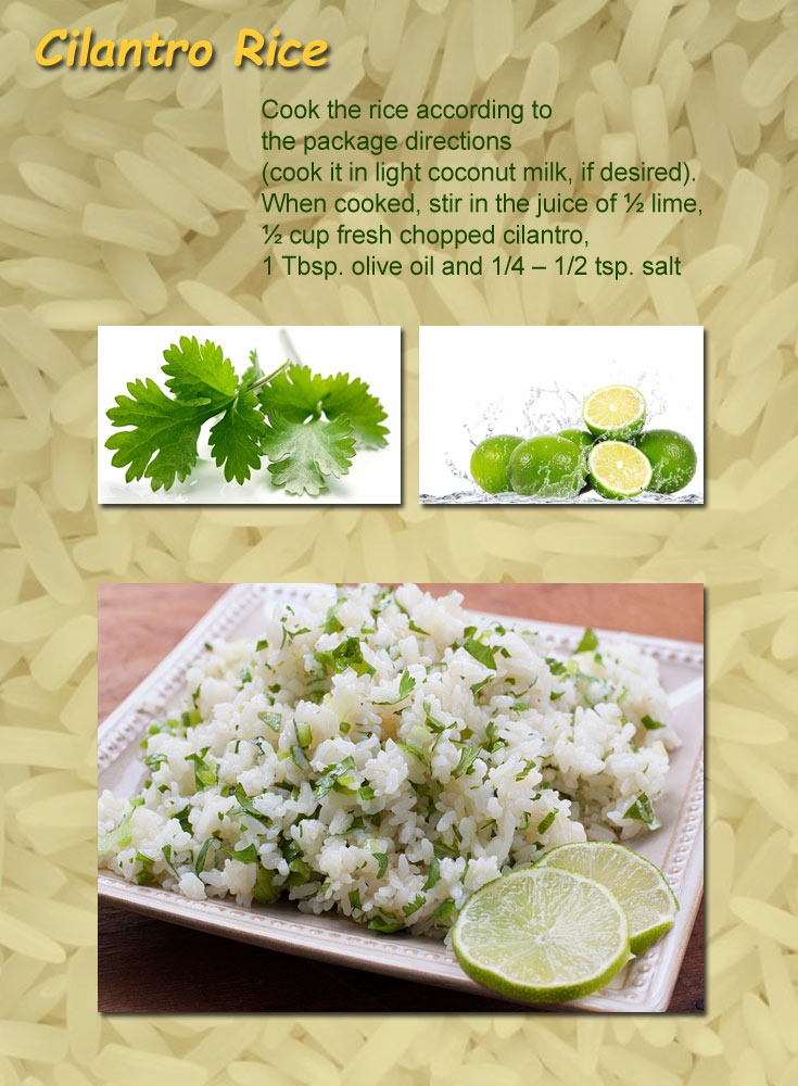 07-cilantro-rice