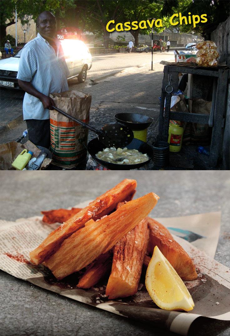 08-cassava-chips
