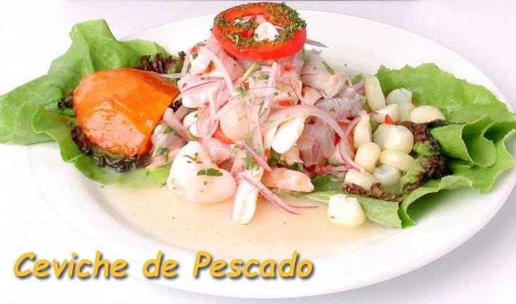 08-ceviche-pescado