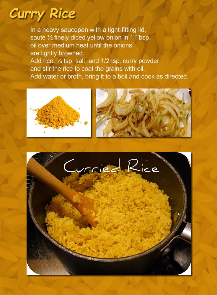 08-cilantro-rice