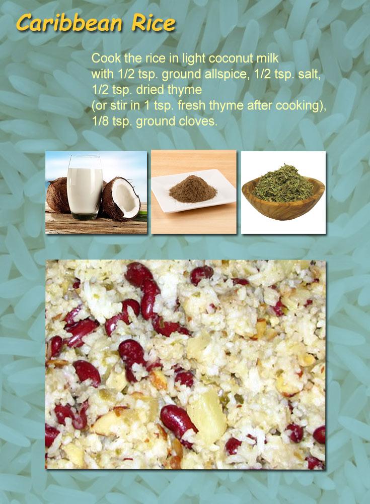 09-carib-rice