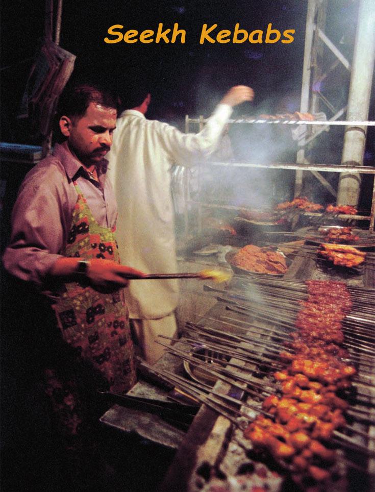 09-seekh-kebabs