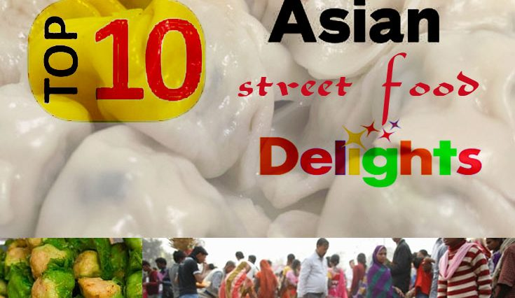asian-streetfood-top10-deli