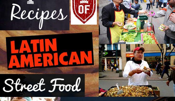 top-10-latin-streetfood