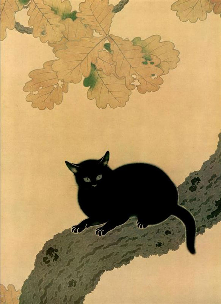 01-black-cat-good-luck