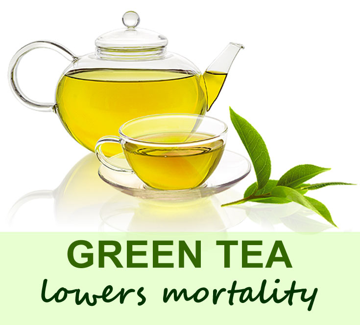 05-green-tea-benefits